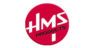 HMS Products Co.
