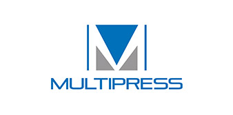 Multipress, Inc.