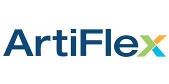 ArtiFlex Manufacturing, LLC