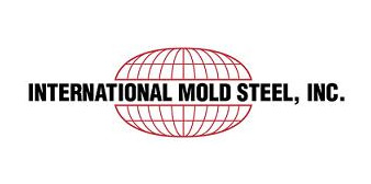 International Mold Steel Inc