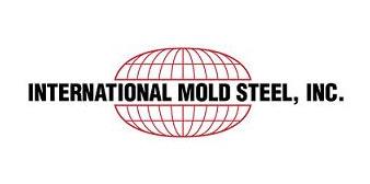 International Mold Steel Inc