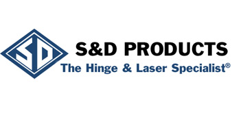 S & D Products, Inc.