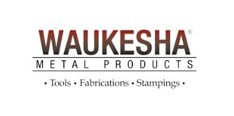 Waukesha Metal Products