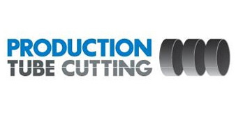 Production Tube Cutting