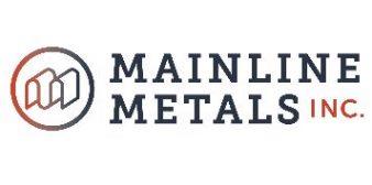 Mainline Metals, Inc.