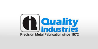 Quality Industries, Inc.