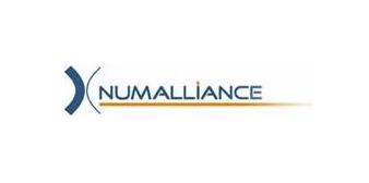 Numalliance North America