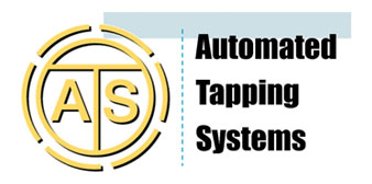 Automated Tapping Systems, Inc.