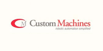 Custom Machines Inc