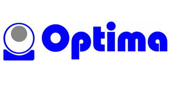 Optima USA, Inc.
