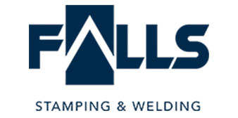 Falls Stamping & Welding Company