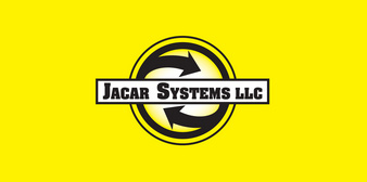 Jacar Systems LLC