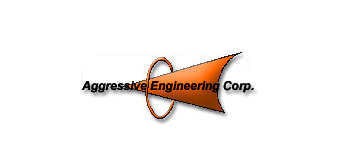 Aggressive Engineering Corp.