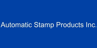 Automatic Stamp Products Inc.