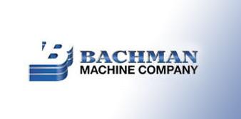 Bachman Machine Company