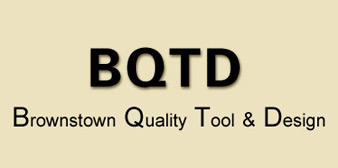 Browstown Quality Tool and Automation