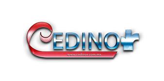 Cedinor, S.A. de C.V.