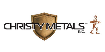 Christy Metals