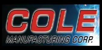 Cole Manufacturing Corp.
