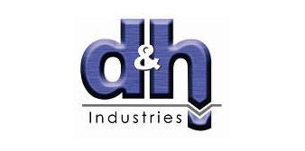 D & H Industries, Inc.