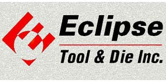Eclipse Tool & Die Inc.