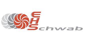 E. H. Schwab Company