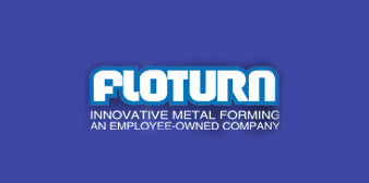 Floturn, Inc.