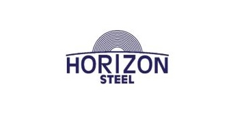 Horizon Steel