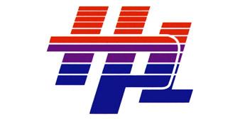 HPL Stampings, Inc.