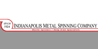 Indianapolis Metal Spinning Co.