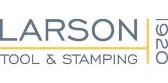 Larson Tool & Stamping Company