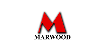 Marwood Metal Fabrication Limited