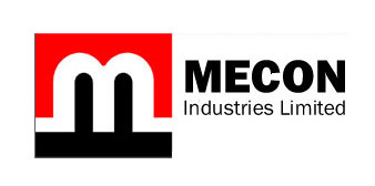 Mecon Industries Ltd.