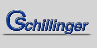 Charles Schillinger Co.