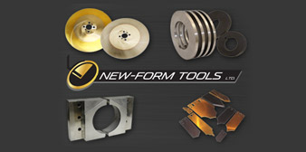 New-Form Tools Ltd.