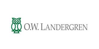 O. W. Landergren, Inc.