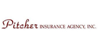 Pitcher Insurance Agency