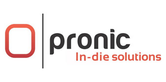 Pronic, Inc.