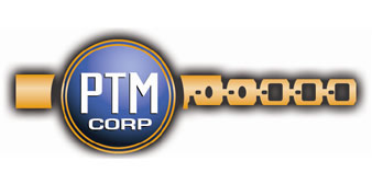 PTM Corporation