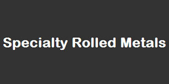 Specialty Rolled Metals