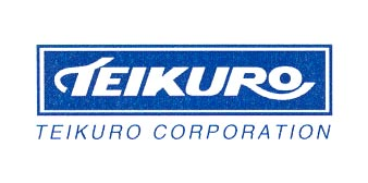Teikuro Corporation