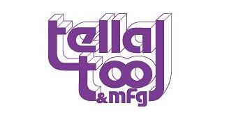 Tella Tool & Manufacturing Company