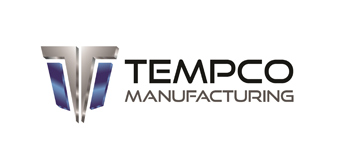Tempco Manufacturing Company, Inc.