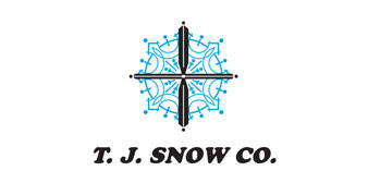 T.  J.  Snow Co., Inc.
