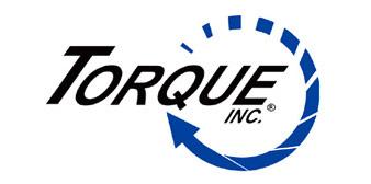 Torque, Inc.