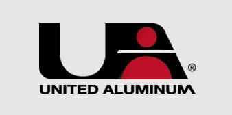 United Aluminum Corp.
