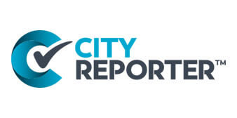 CityReporter - Noratek Solutions Inc.