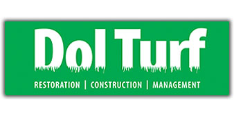 Dol Turf Restoration Ltd.