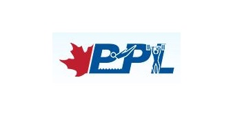 PPL AQUATIC LTD.