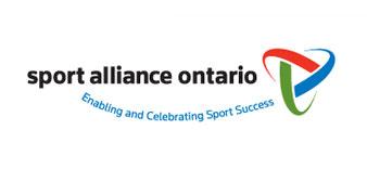 Sport Alliance Ontario